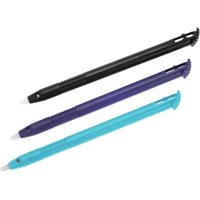 'Hama Input Pens For Nintendo New 3ds Xl