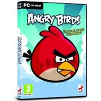 Angry Birds Classics Game