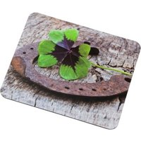 Hama Luck Mouse Pad