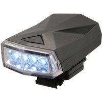 ETC High Beamer 4 Compact LED Front Light