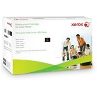 Xerox 003R95921 compatible Toner black, 10K pages @ 5% coverage (replaces HP 27X)