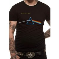 Pink Floyd Dark Side Of The Moon T-Shirt Large