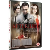After Life DVD