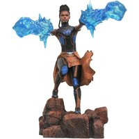 Image of Shuri (Black Panther Movie) Marvel Gallery PVC Statue