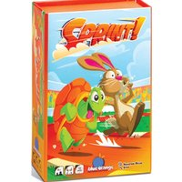 Sprint Board Game