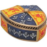 Box of the Brave Knight Box