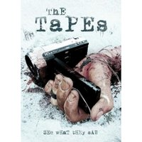 Tapes DVD