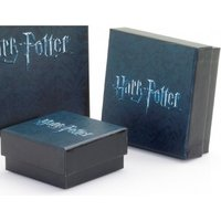 Harry Potter Gift Box for Necklace (90 x 90mm)