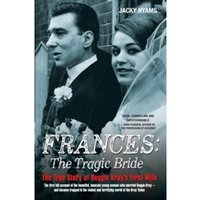 Frances : The Tragic Bride