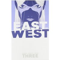 East of West Volume 3 There Is No Us Paperback