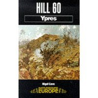 Hill 60 : Ypres