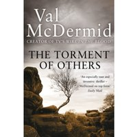 The Torment of Others : 4