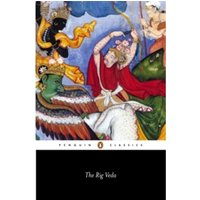 The Rig Veda by Wendy Doniger (Paperback, 2005)
