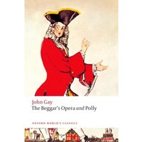 The Beggar's Opera and Polly