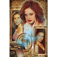 Charmed Volume 1: Thousand Deaths