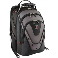 Wenger 13-16 MacBook Backpack