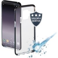 Hama Protector Cover for Samsung Galaxy S9, black
