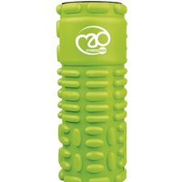 Fitness-Mad Vari-Massage Roller Lime