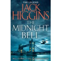 The Midnight Bell : 22