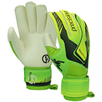 Precision Junior Heat On II GK Gloves - Size 4