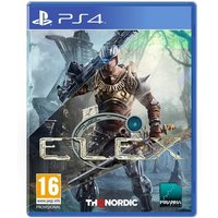 Elex PS4 Game