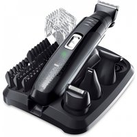 Remington PG6130 All in One Groom Kit UK Plug