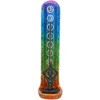 Aura Enlightenment Incense Burner
