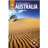 The Rough Guide to Australia