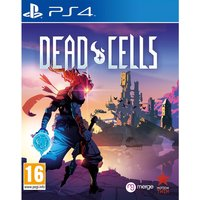 Dead Cells PS4 Game