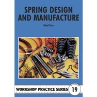 Spring Design and Manufacture : 19