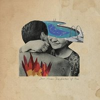 Josh Rouse - The Embers of Time Vinyl