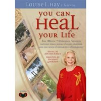 You Can Heal Your Life : The Movie (Long Edition)