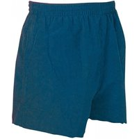 Zoggs Penrith Short Navy XL