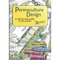 Permaculture Design : A Step by Step Guide