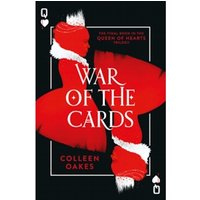 War of the Cards : 3