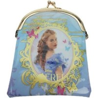 Disney Cinderella Movie Clasp Purse