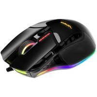 Patriot Viper V570 RGB Blackout Edition Laser Gaming Mouse
