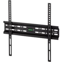 Thomson WAB075 TV Wall Mount, VESA 600, fix