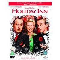 Holiday Inn: Special Edition DVD