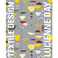 Lucienne Day : In the Spirit of the Age