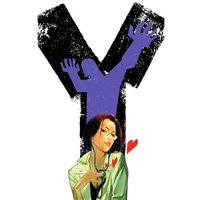 Y The Last Man Volume 4