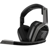 Astro A20 Wireless Gaming Headset (Call of Duty Edition) Xbox One PS4 and Windows