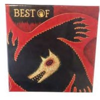 Best of Werewolves