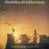 20 Golden Greats - Hollies