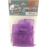 Dungeons & Dragons Attack Wing Base Set Purple