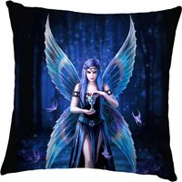 Enchantment Cushion