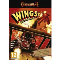 Wings! Remastered Edition PC Game