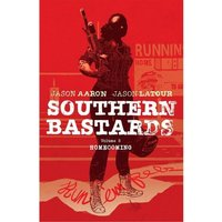 Southern Bastards Volume 3: Homecoming