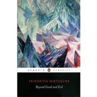 Beyond Good and Evil (Penguin Classics) Paperback