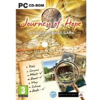 Journey Of Hope Game